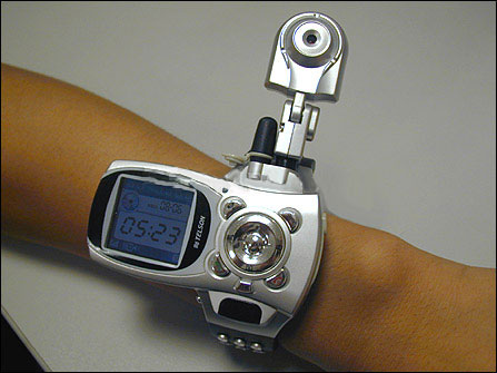 F88-Wrist-Watch-2006