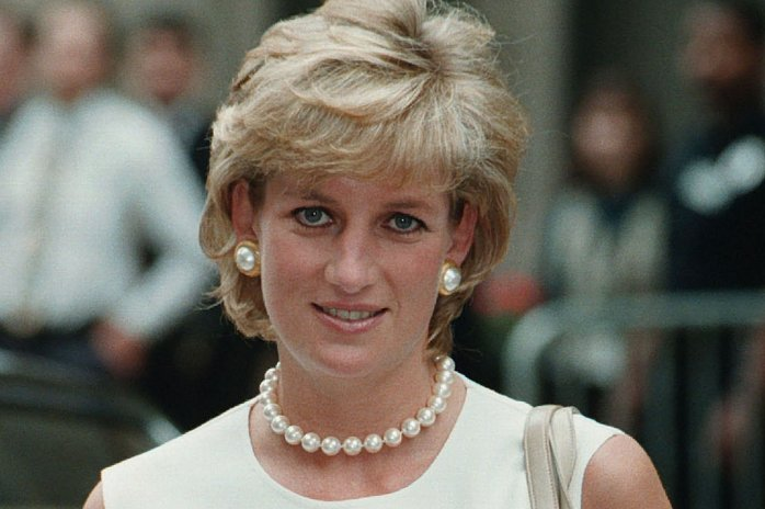 Princess-diana-airport