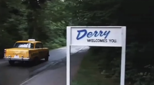 Stephen-Kings-It-Derry-Welcomes-You