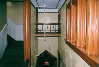 mansion_winchester8