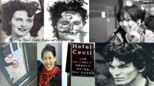 Hotel-cecil-Elisa-Lam-historia-terror-leyenda-historia-real-American-Horror-Story-12-300x169