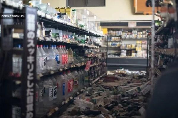 Supermercados-Abandonados
