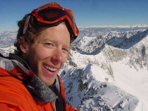 Aron_Ralston_on_Capitol_Peak_Winter_2003