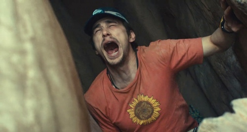 film-127_hours-2010-aron_ralston-james_franco-tshirts-phish_shirt