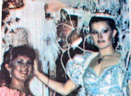 leyenda-reina-Veracruz-terror-Evangelina-México-carnaval-5-e1511791287529
