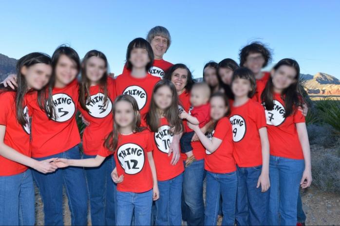rescatan-a-13-ninos-de-maltrato-y-desnutricion-en-california-2