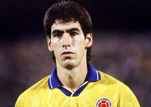 andres-escobar-football-world-cup