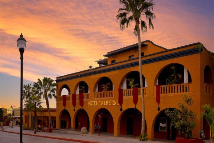 clima-todos-santos-hotel-california-990x660