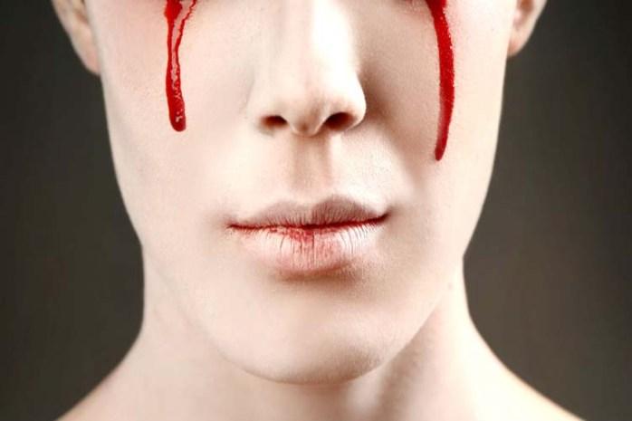 ojos-sangre-shutter-960